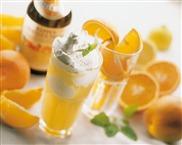 Brauerei Rapp - Rezepte